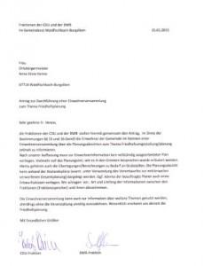 AntragEVFriedhofplanung_320