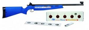 Biathlon_Lasergewehr