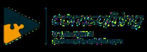 Logo_316x113_transparent
