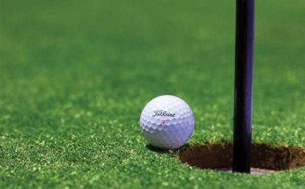 Statement zum Verkauf des Geländes für den Erhalt des Golfsports